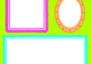 Open-uri20141016-2-1r3nalr