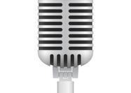 Open-uri20141023-2-9zkpep