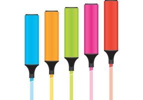Marker Pen 02