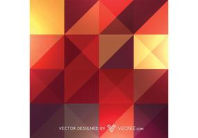 Free Beautiful Abstract Vector Pattern Vectors