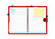 Open-uri20141120-2-18el5yw