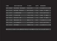 Open-uri20141121-2-1bzrsmf