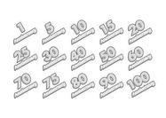 Open-uri20141121-2-1tn8bxf