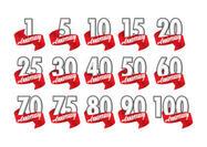 Open-uri20141121-2-1a4l0yv
