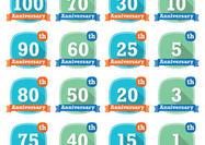 Open-uri20141121-2-1n8xf1e