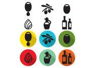 Open-uri20141124-2-1c2uyt6