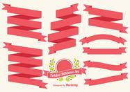 Open-uri20141124-2-1hwzv0d