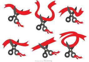 Grand-opening-ribbon-vectors