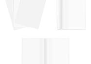 Open-uri20141128-2-3pff4g