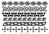 Open-uri20141128-2-s6jk0j
