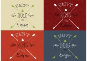 Arrow-happy-new-year-vectors