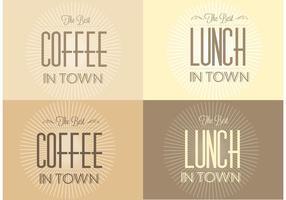Free-retro-sunburst-cafe-backgrounds
