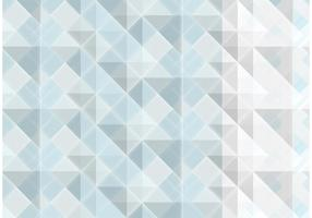 Free-vector-geometric-background