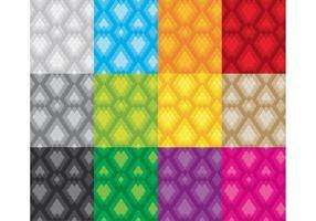 Snake Skin Patterns