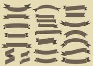 Open-uri20141212-2-1h46mp4