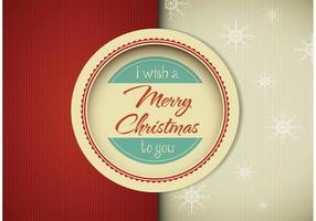 Snowflake-christmas-greeting-card