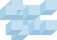 Open-uri20141219-2-9kkfj4
