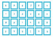 Open-uri20141223-2-1c8yzy5