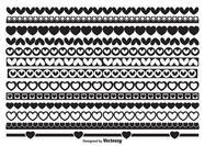 Open-uri20141223-2-fwixcm