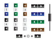 Open-uri20141223-2-1v8qspk
