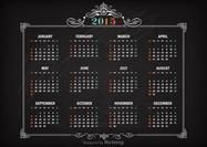 Open-uri20141223-2-1nklhxf