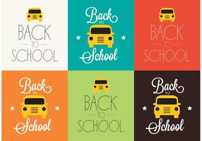 Back-to-school-backgrounds