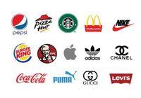 Brands-of-the-world-vectors