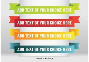 Modern-gradient-web-banners