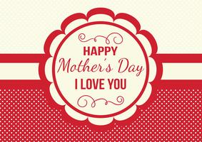 Mother-s-day-card