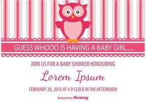 Baby-shower-card-for-girl