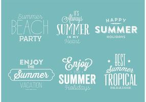 Image Result For Summer Vacation Deals