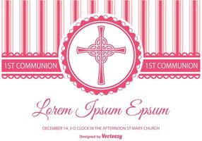 First-communion-card-for-girl