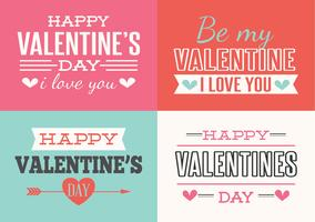 Valentines-day-labels