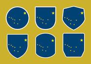 Open-uri20150128-3-1l9pprp