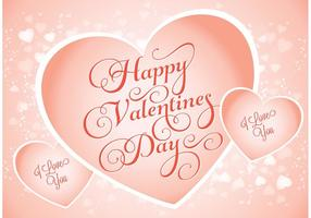 Contexte de la Saint-Valentin