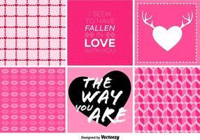 Love-backgrounds-and-cards