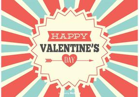 Vector-valentines-day-background