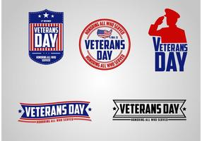 Veterans-day-vector