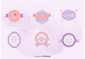 Love-and-valentine-tags