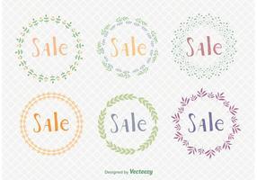 Sale Seasons Wreaths