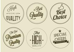 Free-vector-premium-quality-labels