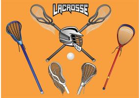 Lacrosse-stick-vector