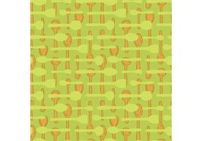 Free-wooden-spoon-seamless-pattern-vector