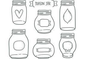 Vecteurs de jarrets gratuits