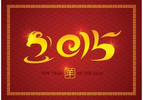 Free-chinese-new-year-vector