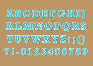 Open-uri20150221-3-axi51z