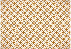 Abstract-pattern-background-vector