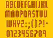 Open-uri20150320-3-q5hp4r