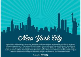 Illustration de New York City