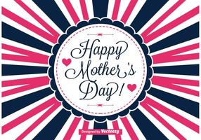 Colorful-mother-s-day-background